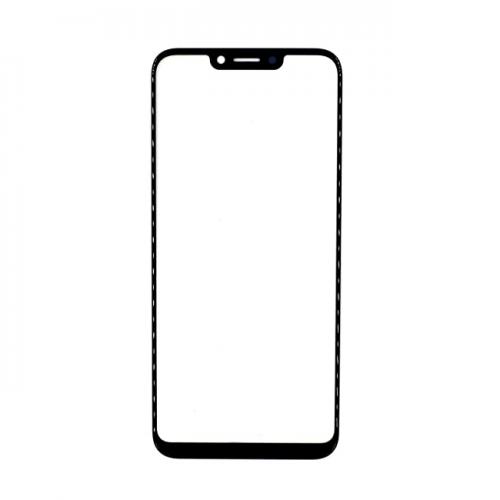 Huawei Honor Play dotykové sklo