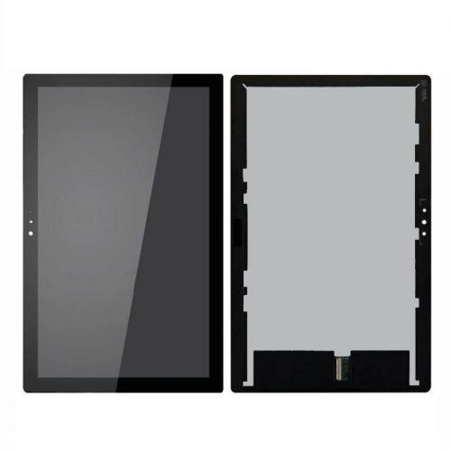 LCD displej+ dotykové sklo Lenovo TAB M10