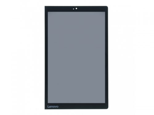 Lenovo Yoga Tab 3 Plus lcd displej + dotykové plocha