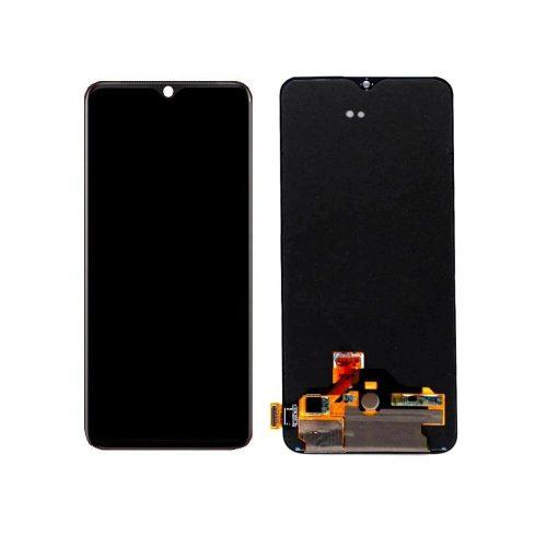 OnePlus 7 lcd displej + dotyková plocha