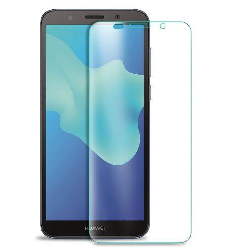 Ochranné tvrdené sklo Huawei y5 2018