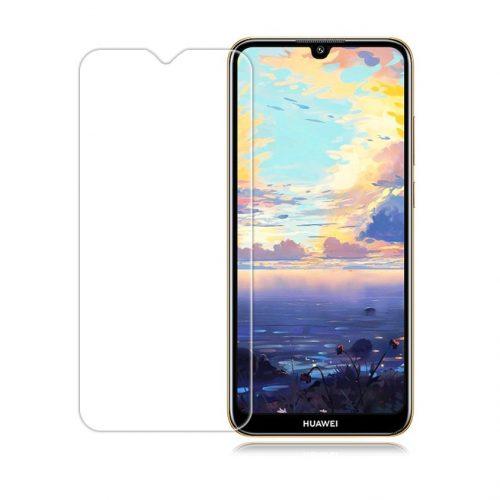 Ochranné tvrdené sklo Huawei y6 2019