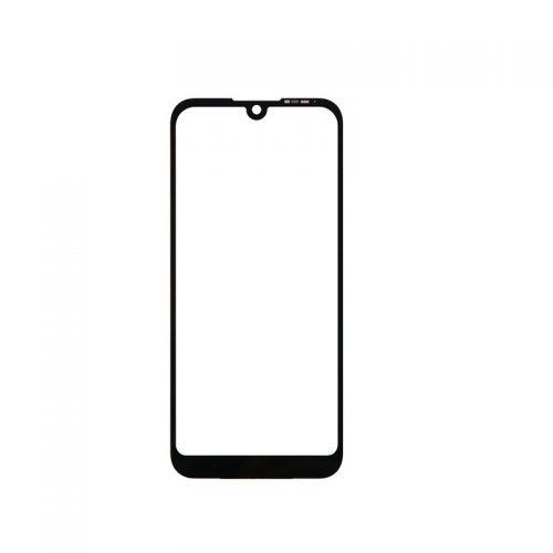 Huawei Honor 8s dotykové sklo