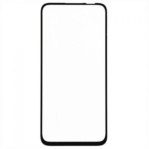 Huawei P40 lite dotykové sklo