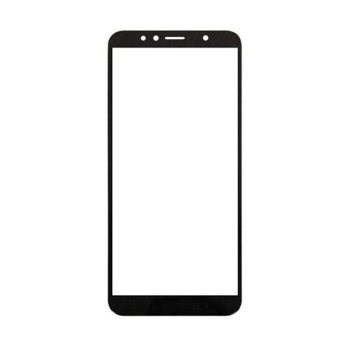 Huawei Y6 2018 dotykové sklo