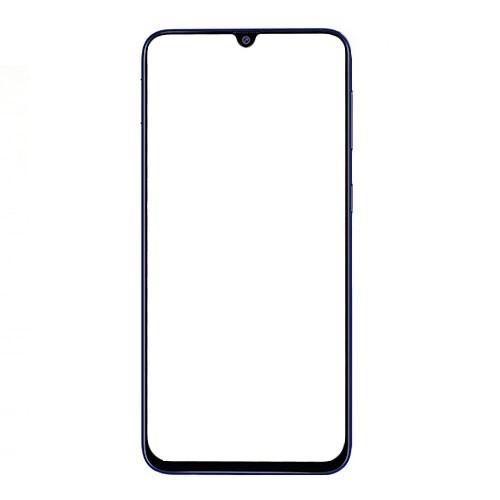 Samsung Galaxy M21 dotykové sklo