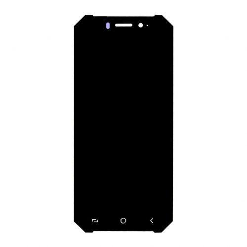 LCD Displej + Dotykové sklo Ulefone Armor X2