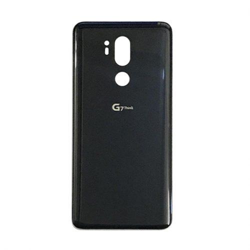 Zadný batériový kryt LG G7