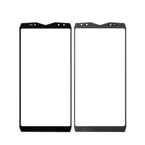 Ulefone Power 5 dotykové sklo