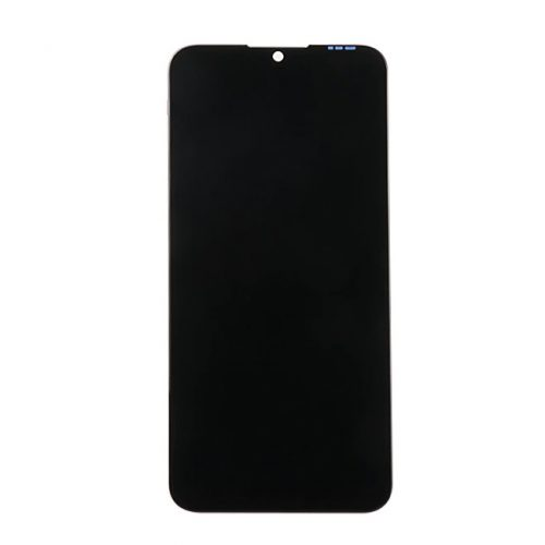 Huawei Y6s lcd displej + dotykové sklo