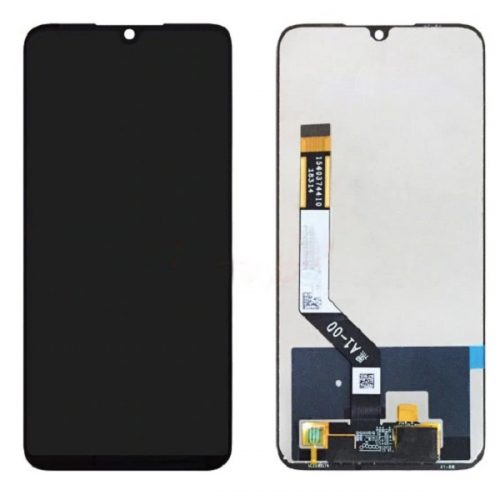 Xiaomi Pocophone F2 lcd displej + dotykové sklo
