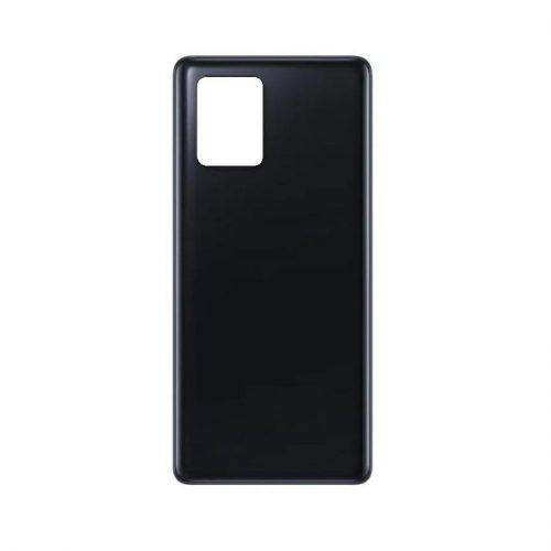 Zadný batériový kryt Samsung Galaxy S10 Lite