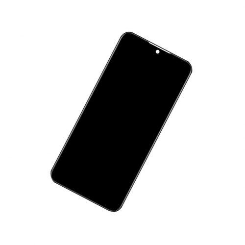 Lenovo K10 Plus lcd displej + dotykové sklo