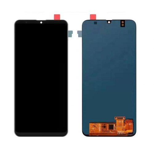 Samsung Galaxy A30s lcd displej + dotykové sklo