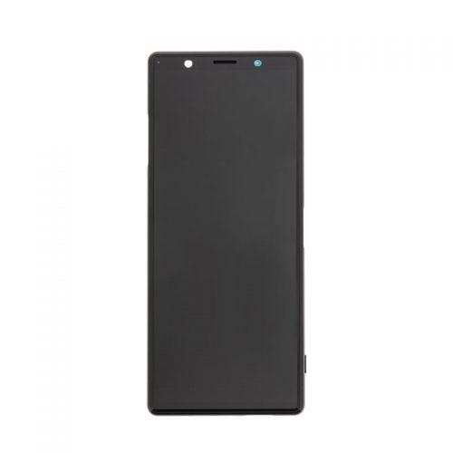 Sony Xperia 5 lcd displej + dotykové sklo