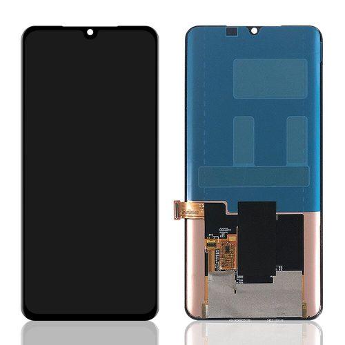 Xiaomi MI Note 10 lcd displej + dotykove sklo