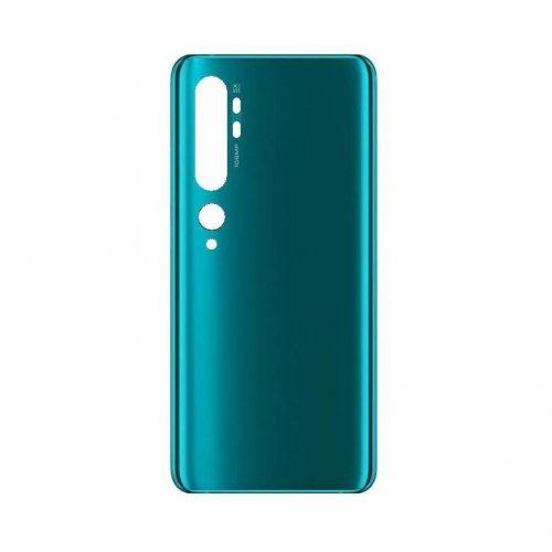 Zadný batériový kryt Xiaomi Mi Note 10