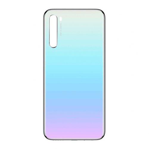 Zadný batériový kryt Xiaomi Redmi Note 8t