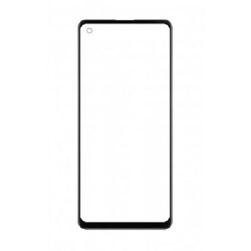 Samsung Galaxy A21s dotykové sklo