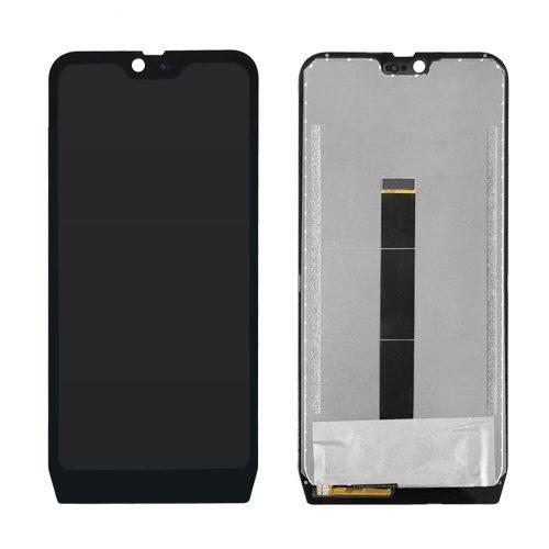 LCD displej + dotykové sklo BLACKVIEW BV9700 / BV 9700 Pro