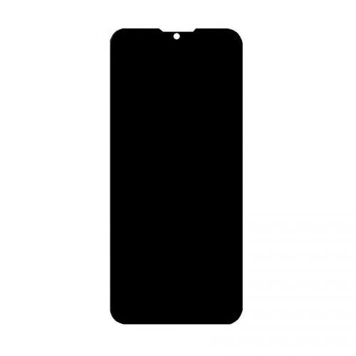 Motorola Moto G8 Power Lite lcd displej + dotykové sklo