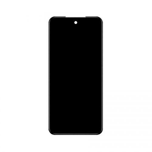 Xiaomi Redmi Note 9 Pro lcd displej + dotykové sklo