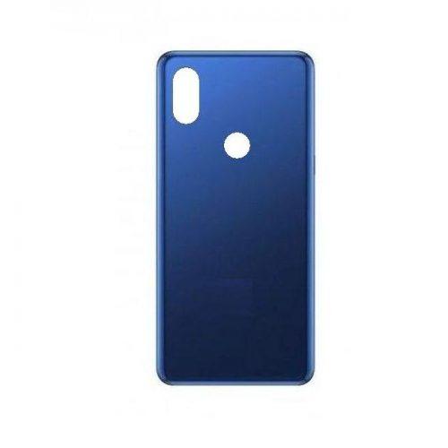 Zadný batériový kryt Xiaomi Mi Mix 3