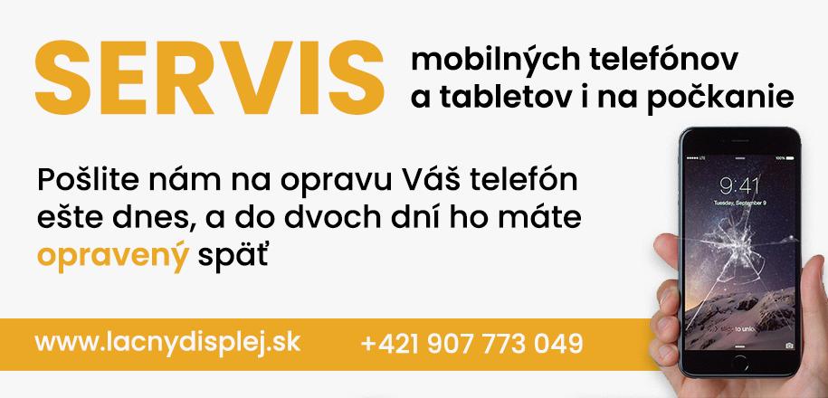 servis-oprava-vymena-lcd-displej-dotykove-sklo-2